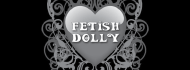 Fetish Dolly website by dba Communications